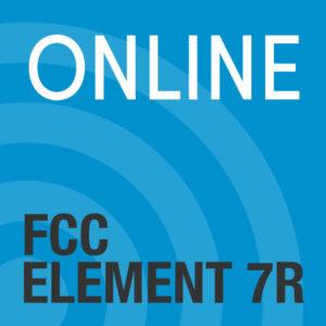 fcc-element-7R