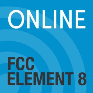 fcc-element-8