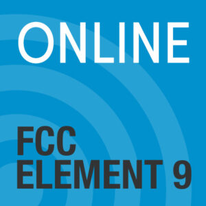 fcc-element-9