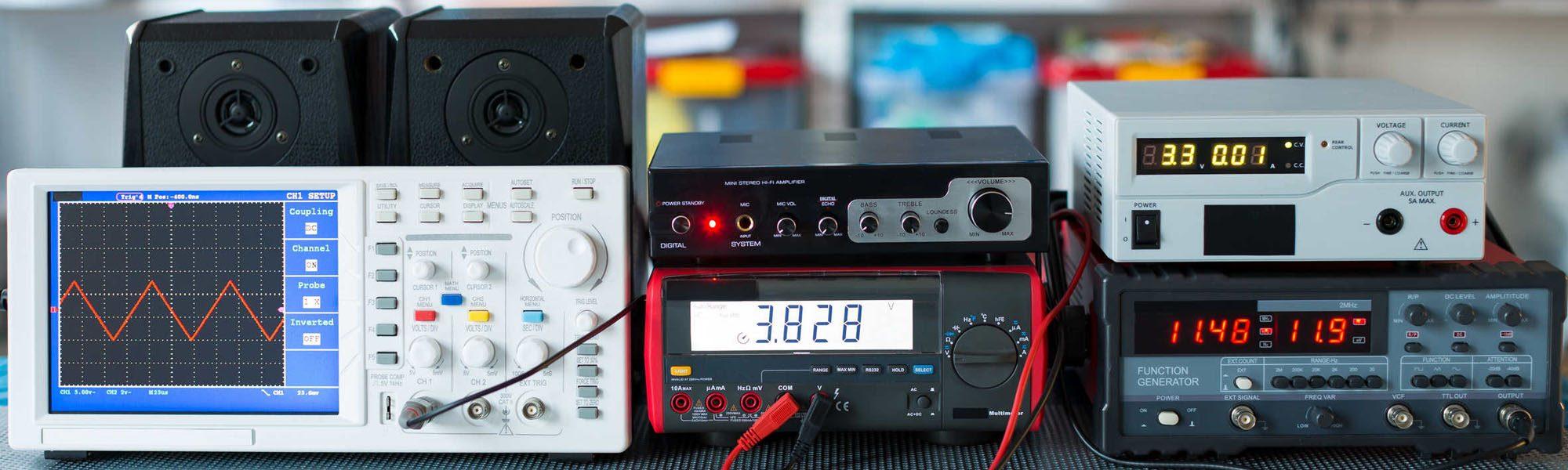 GMDSS Radio Operator/Maintainer License