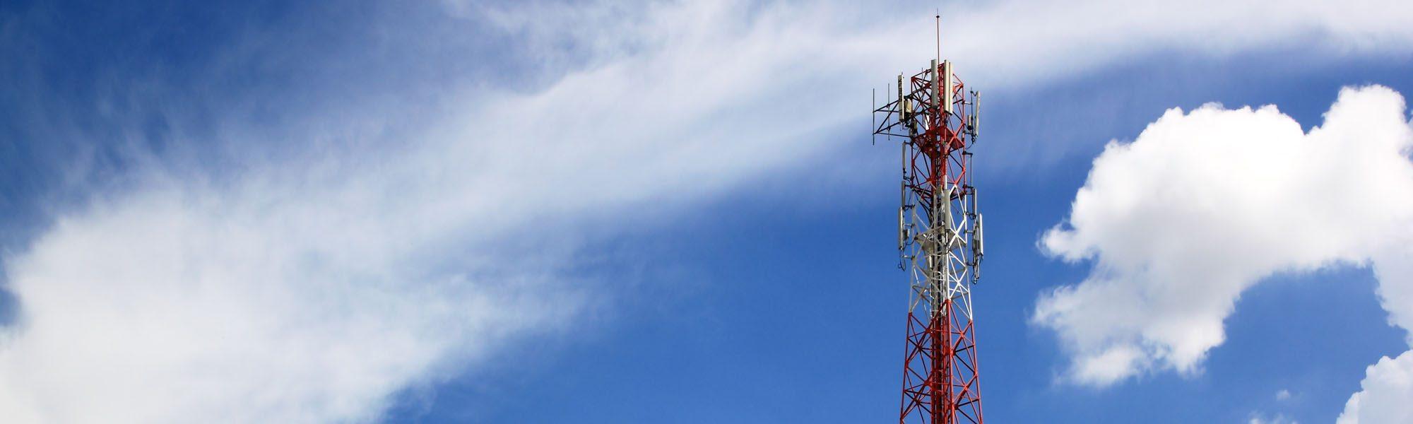 General Radiotelephone Operator License
