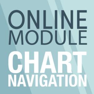 Captains License Chart Navigation Online Module