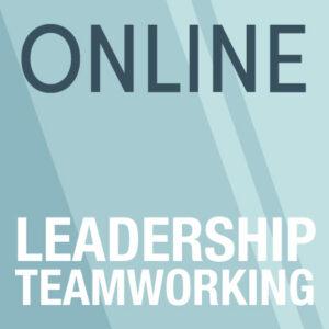 online-leadership-teamworking