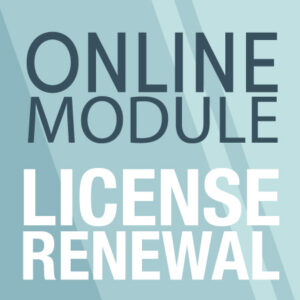 USCG Approved Online Captain's License Renewal Course