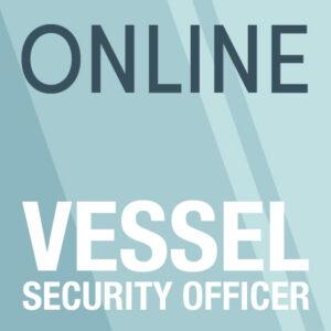 online-vessel-sec-officer