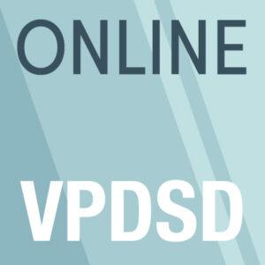 online-vpdsd