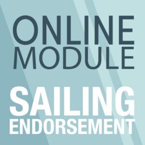 sailing-endorsement