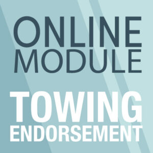 towing-endorsement