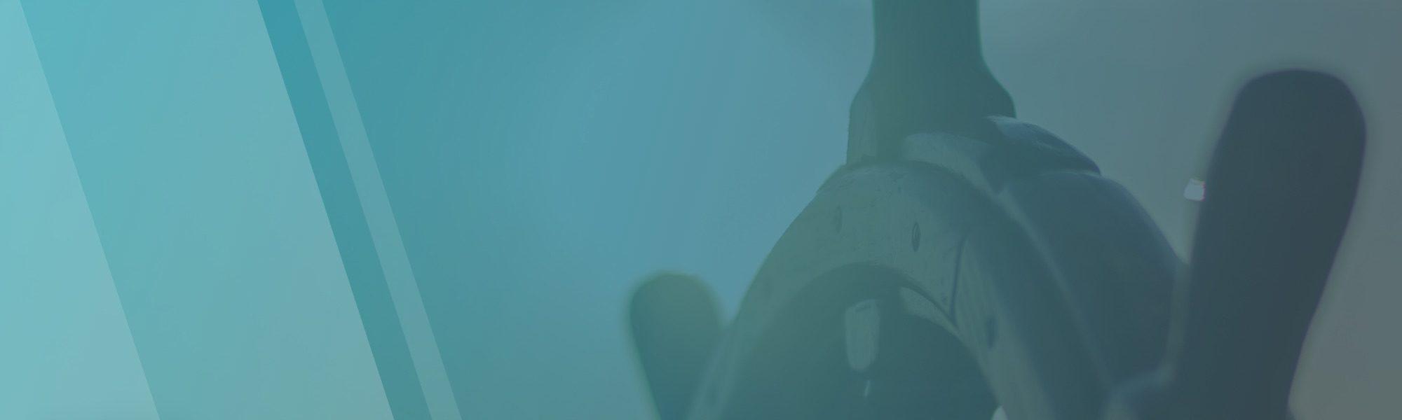 USCG Application Video Series Image