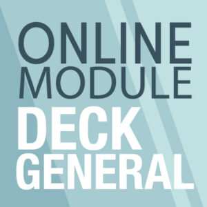 Deck General
